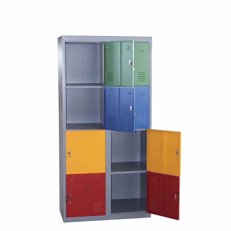 Photography Equipment Storage Cabinet Photography Equipment – Locker Storage Cabinet