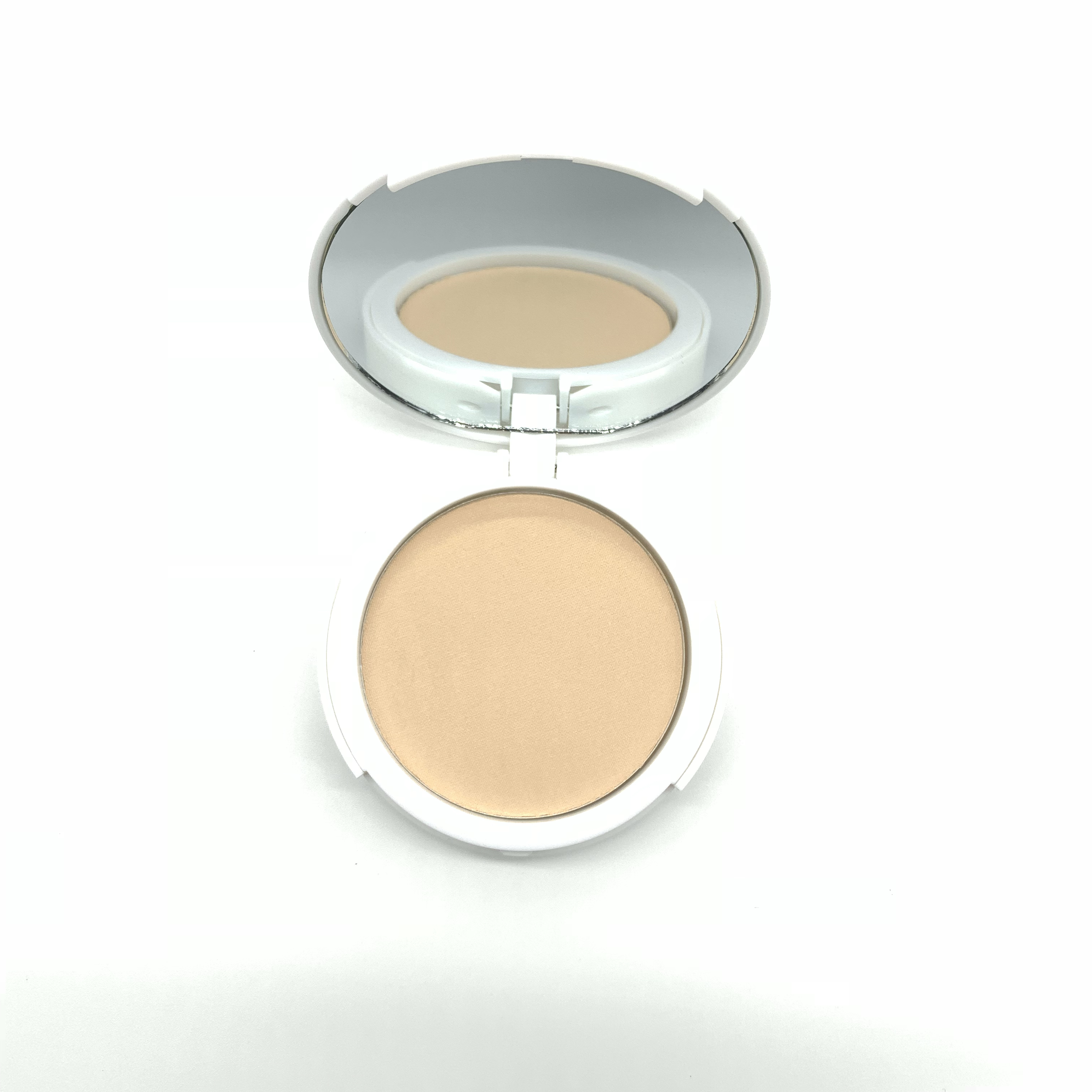 Natural Moisture Face Make Up เครื่องสำอางค์เดี่ยวสีผง (Pressed Powder