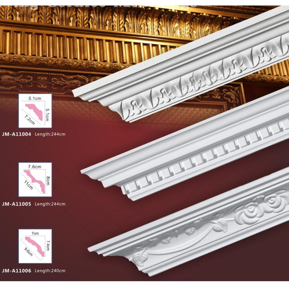 cornice types, cornice types suppliers and manufacturers at