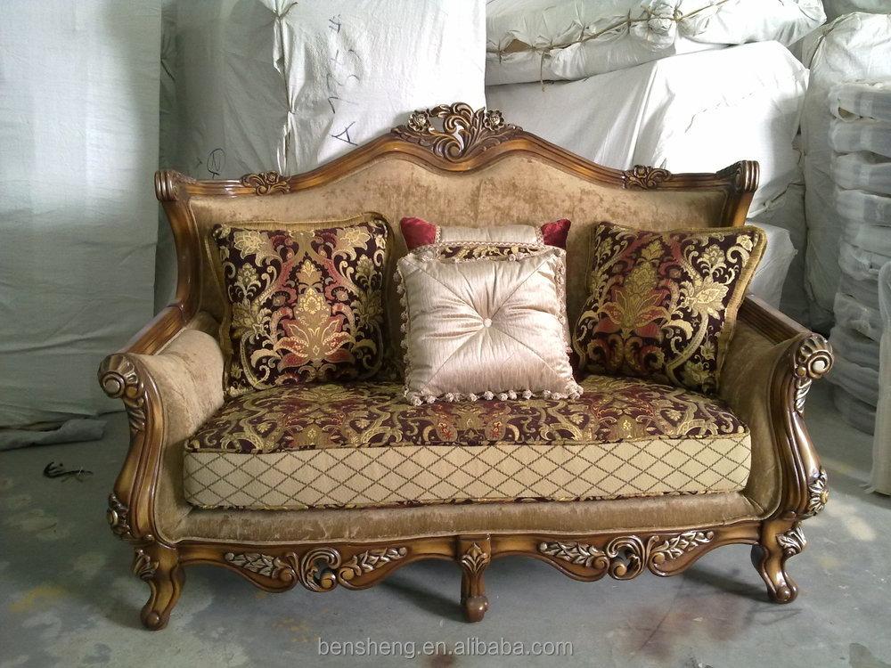 Wood Furniture Design Sofa Set emejing wood furniture design sofa set photos - chyna - chyna
