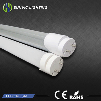 Light Fixtures Wholesale Fluorescent Lamp Luminaire Led Tube Light ...