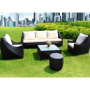 Exceptionnel Sunshine Outdoor Furniture Factory, Sunshine Outdoor Furniture Factory  Suppliers And Manufacturers At Alibaba.com