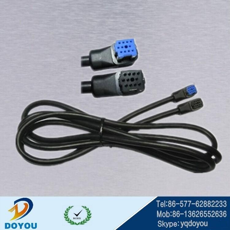 HTB1_..sKFXXXXXmXXXXq6xXFXXXu automotive wiring harness,electric bicycle 11 pin connector custom custom auto wiring harness at honlapkeszites.co