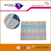 patterned PVC self adhesive film roll vinyl decoration film roll