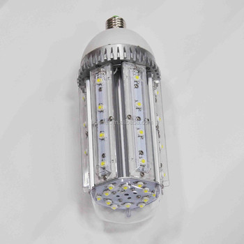 ampoule led 5000 lumens