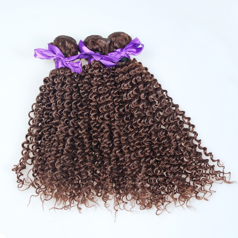 Newest 100 Malaysian Human Hair No Glue No Thread No Clips Machine