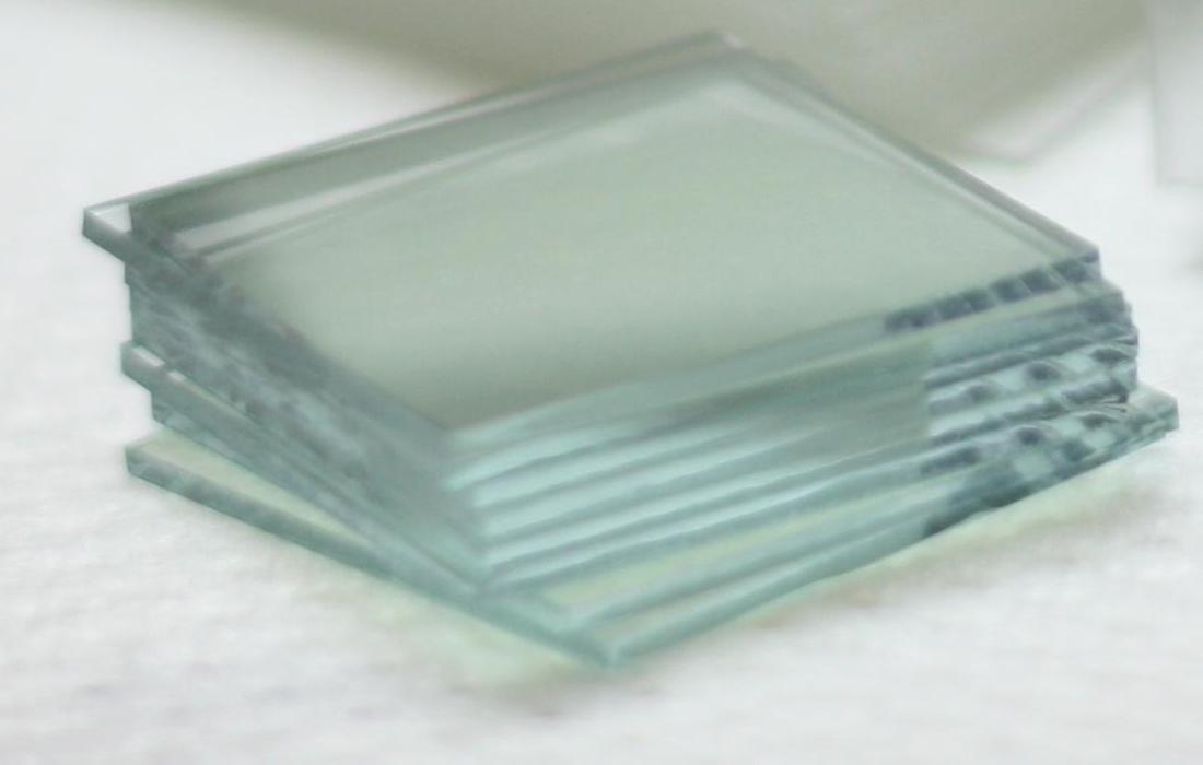 Fto Glass - Buy Fto Product on Alibaba com