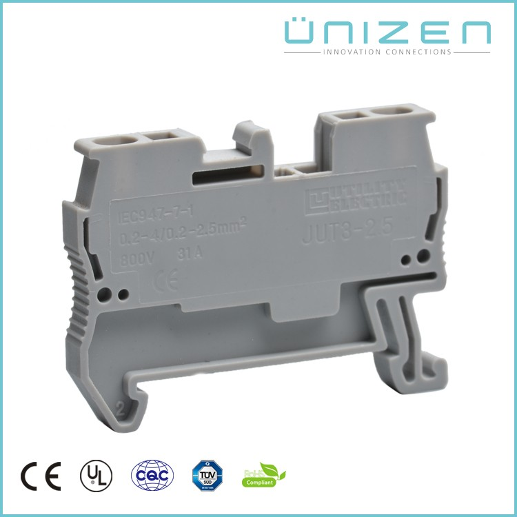 Unizen Shopping Chinese Products Online Electrical Speaker Din Rail ...