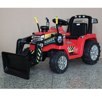 Toy Tractors For Sale >> 2015 Newest Plastic Ride On Toy Tractor For Kids Small Tractors For Sale Buy Toy Tractors For Children Toy Farm Tractors For Sale Plastic Farm Toy