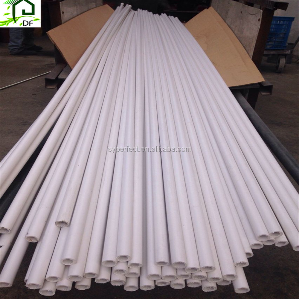 Electrical Pvc Pipe Sizes Suppliers And Conduit Duct For Electric Communication Industries Manufacturers At