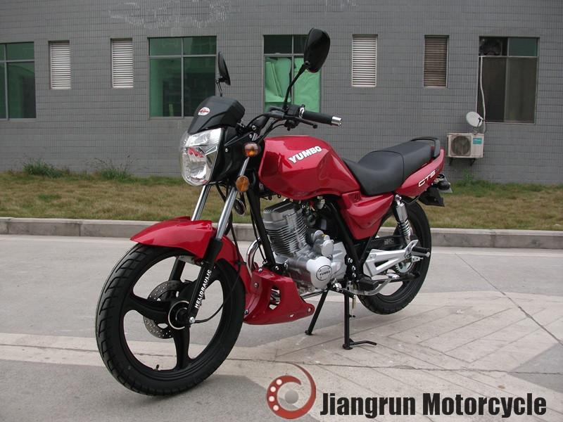 2015 Unique New Design Sport Motorbike 150cc Street Bike 250cc