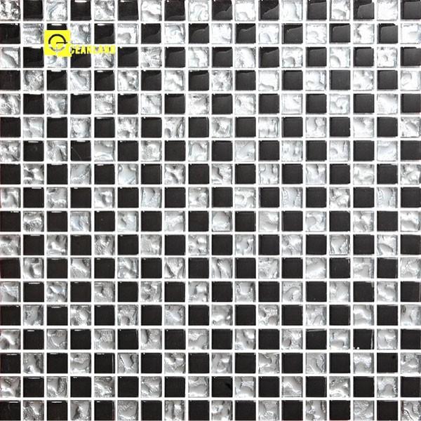 Foshan Roman Good Price Hot Sale Floor Tiles Mosaic Glass Buy