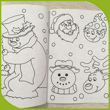wholesale coloring books wholesale coloring books suppliers and manufacturers at alibabacom - Wholesale Coloring Books