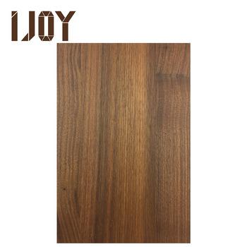 Mdf Plywood 18mm 3mm 9mm Uv Matt Finish Veneer Panel For Decoration Jyzg 0066 Buy Decorative Mdf Wall Panel Walnut Straight Natural Wood