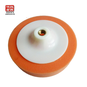 Free Sample Wholesale edge polishing wheels for glass