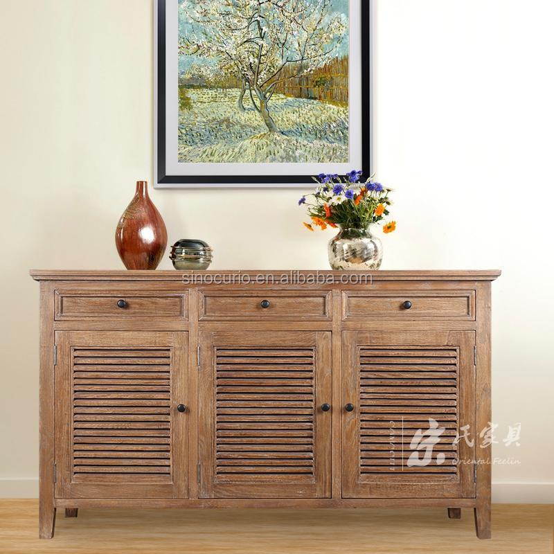 https://sc01.alicdn.com/kf/HTB1_.C5OVXXXXb.XFXXq6xXFXXXP/French-style-oak-living-room-sideboard-cabinet.jpg
