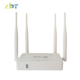 2018 zbt best sell 11n 300mbps home openwrt oem wifi router