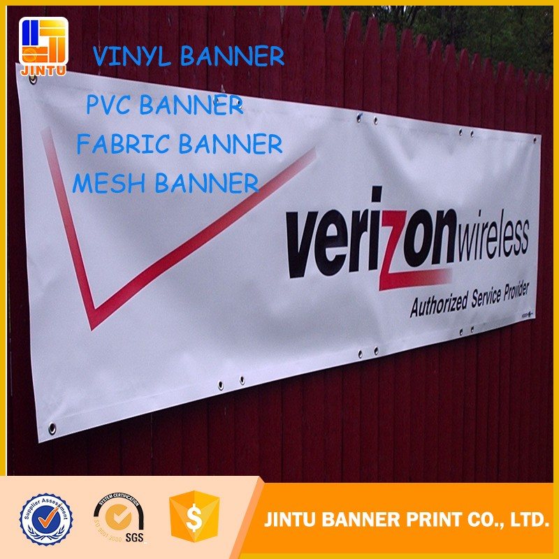 Pvc Sublimation Logo Banner Customized Real Estate Vinyl Banner - Vinyl business bannersonline get cheap printing vinyl banners aliexpresscom alibaba