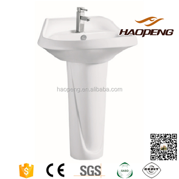 Sanitary Ware Ceramic Sink Bowl/above Counter Basin Type Bathroom Sink    Buy Bathroom Sink,Counter Basin,Sanitary Ware Product On Alibaba.com