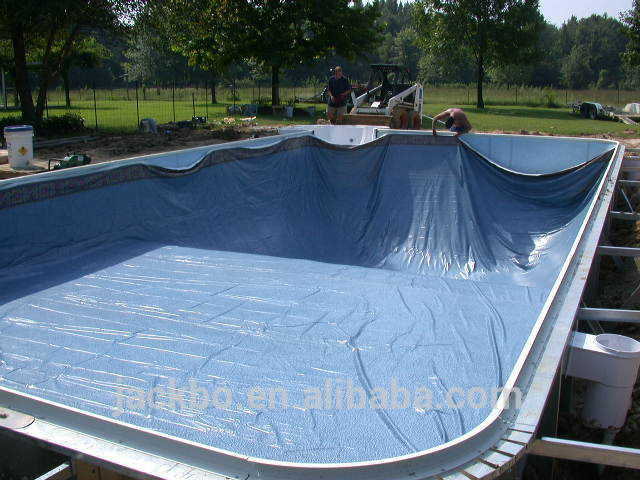 Low Cost Swimming Pools | Desainrumahkeren.com