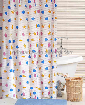 Walmart Bathroom Home Goods Fancy Shower Curtains