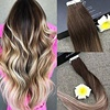 /product-detail/hot-beauty-virgin-brazilian-hair-skin-tape-in-hair-weft-100-human-hair-extensions-892095574.html