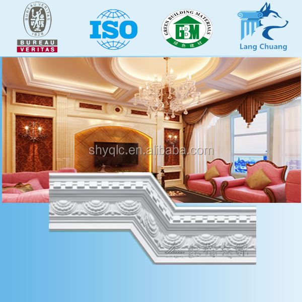 Building Lightweight Plaster Material Of Decorative Beading Cornice   Buy  Beading Cornice,Decorative Beading Cornice,Plaster Material Of Decorative  Beading ...