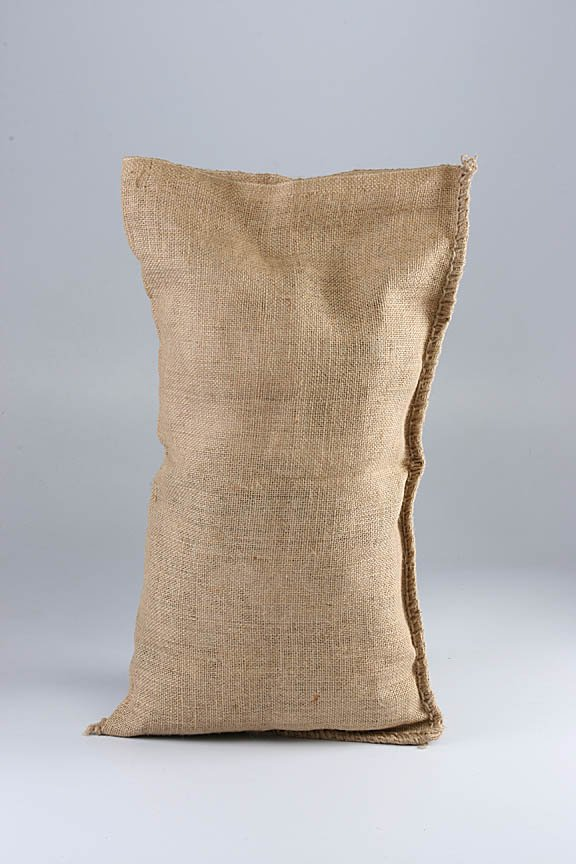 jute sack buy sack jute sack food grain packing industrial packing
