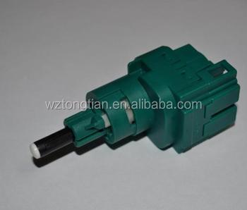 1c0 945 511 Brake Light Switch 1c0-945-511-c 1c0945511c 1c0 945 ...