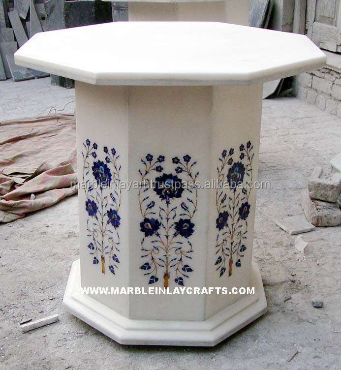 Marble Table Base, Marble Table Base Suppliers And Manufacturers At  Alibaba.com