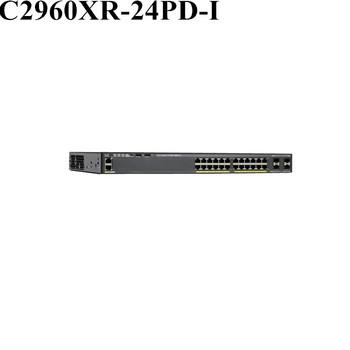 Cisco 2960 24 Port Poe