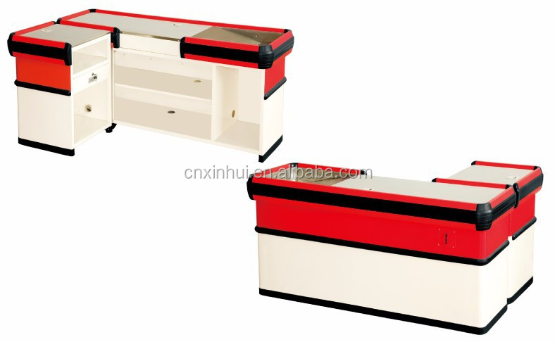 New Design Supermarket Cashier Counters,Shop Cash Counters,Cashier Counters  - Buy Checkout Counter Manufacturers,Checkout Counter Suppliers,Cashier  Counters ...