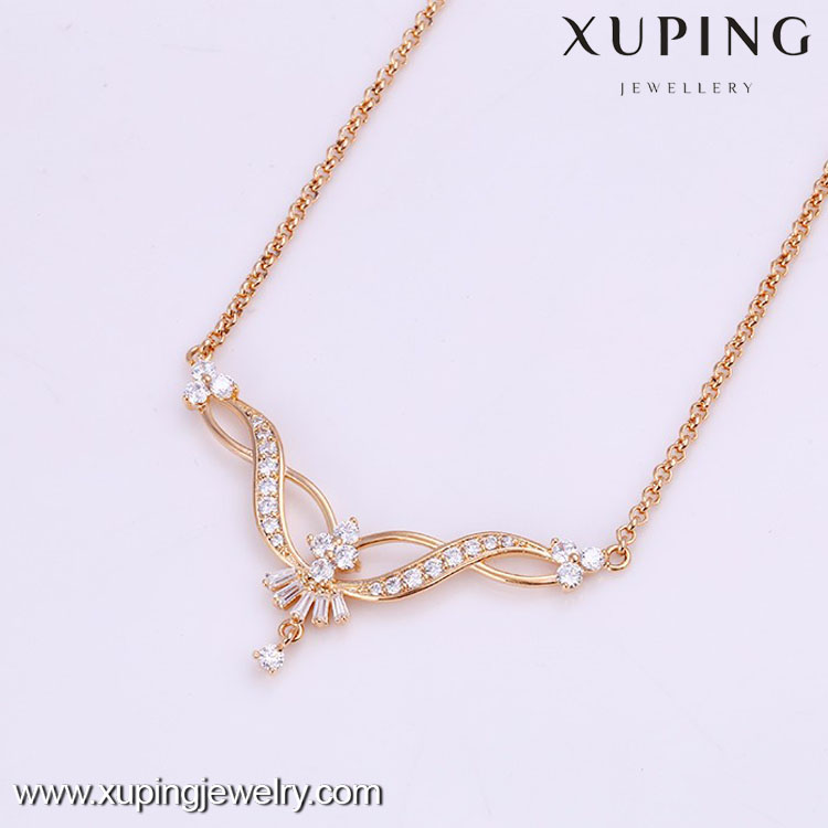 productimage china necklaces silver jewelry pkdjzkqmcbvu design fashion simple necklace decoration sterling