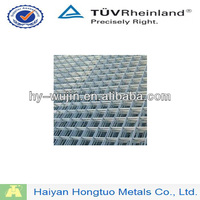 steel bar wire mesh for concrete reinforcement