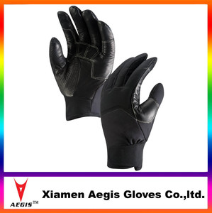 2014 New product wholesale RIDING GLOVES/custom HORSE RIDING GLOVES/custom your own RIDING GLOVES
