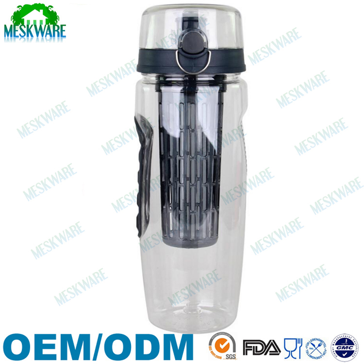 32 oz water bottle 32 oz water bottle suppliers and at alibabacom