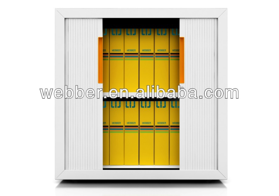 Lovely High End File Cabinets, High End File Cabinets Suppliers And Manufacturers  At Alibaba.com