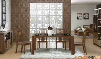 Canton fair jordans furniture bedroom sets 6603 buy jordans furniture bedroom sets jordans for Jordans furniture bedroom sets