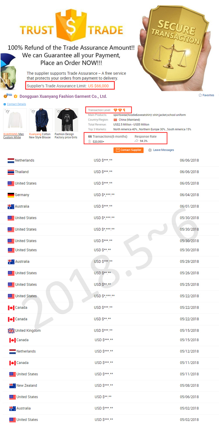 Customized your own logo blank tracksuit wholesale women cheap tracksuit joggers sportswear