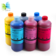 Chinese bulk ink Art Paper Ink For Epson R200 R210 R230 R250 R260 R265 R270 R280 T10 T20 T13 T30 T33 T50 T60 P50 pigment inks
