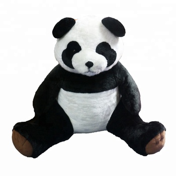 Giant Panda Plush Toy Big Plush Panda Huge Panda For Gift Buy