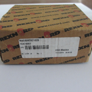 Link-belt Cylindrical Roller Bearings M5309EXC1424 MA5309EXC1424 Price list