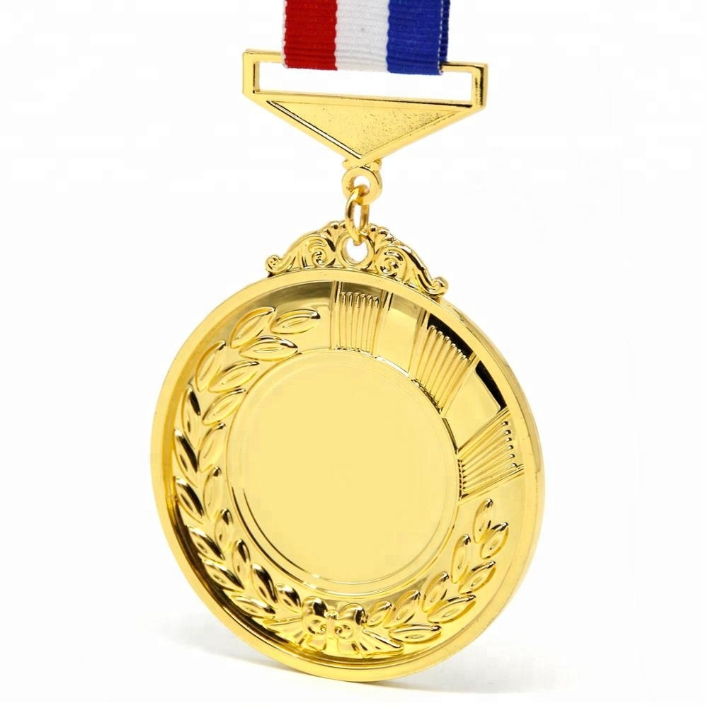 Wholesale Cheap Metal Sport Trophy Medals Custom Award Blank Medal - Buy  Award Jiu-jitsu Medal,Sport Medals,Medals And Trophies Product on  Alibaba com