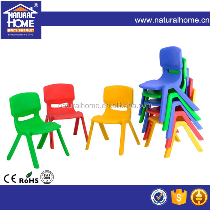 Folding step stool chair - Best Price Wholesale Modern Living Room Furniture Designer