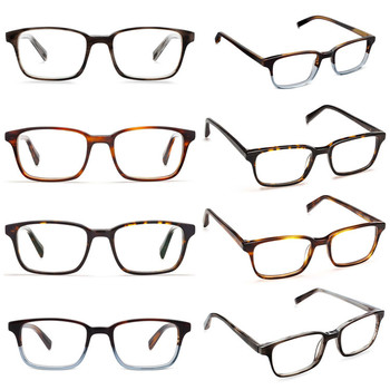 French Eyewear Brands Eyewear Manufacturers Glasses Frames For Sale ...