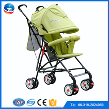portable folded baby strollers baby bikes kids strollers