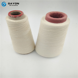 Other Yarn, Yarn suppliers and manufacturers - Alibaba
