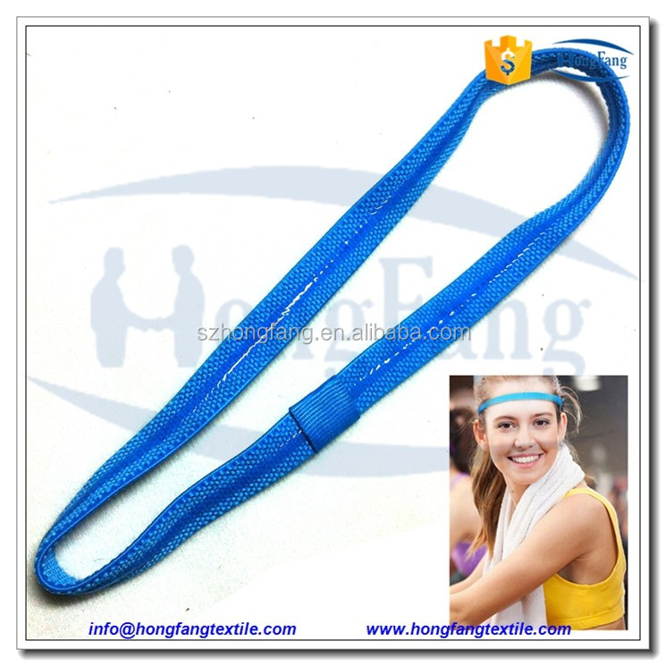Größe 40 verschiedene Stile unschlagbarer Preis Elastic Sweat Men Sport Haarband / Herren Stirnband - Buy Fußball  Stirnband,Elastische Stirnbänder Für Männer,Silikon Elastische Stirnbänder  Product ...