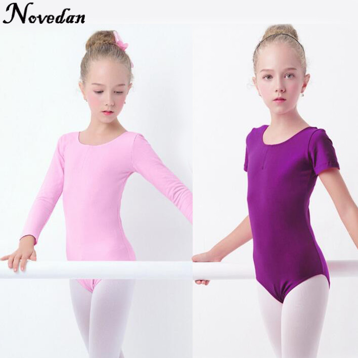 bcb262201 Our dance factory supply and wholesale all kinds of quality ballet dancewear  and dance shoes with very competitive prices.