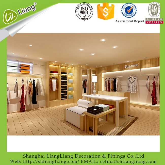 Interior Design Mobile Shop Decoration, Interior Design Mobile ...